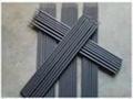 HS115钴基合金堆焊焊丝
