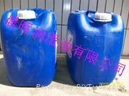橡膠防粘合隔離劑 1