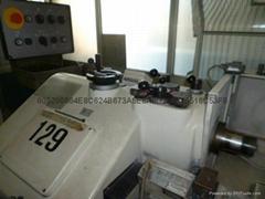 二手数控蜗杆砂轮磨齿机 RZ326A,RZ820S