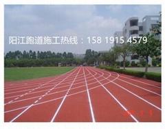 阳江幼儿园人造草价格  足球场人造草价格是多少