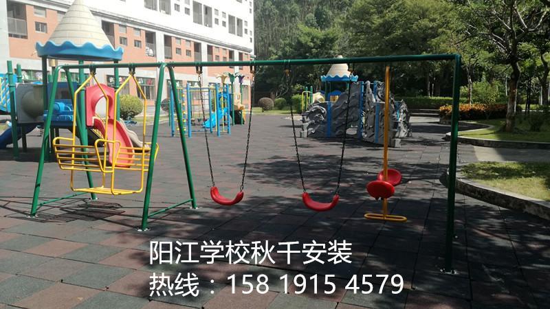 阳江健身器材价格 2