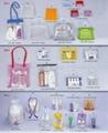 PVC Bag