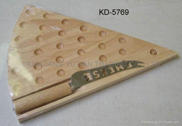 cheese board 1