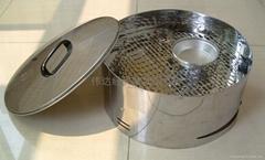 BBQ grill(SB-0032) (Hot Product - 1*)