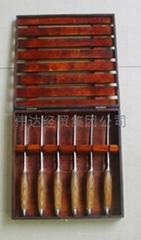 牛扒刀(KD-H048)