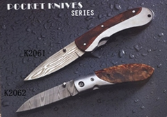 POCKET KNIFE(PK-C002)