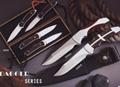 POCKET KNIFE(PK-C007) 1