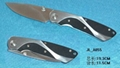 POCKET KNIFE(JL-A054)