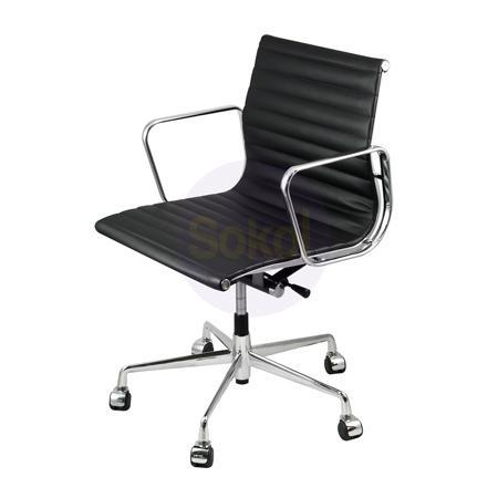 伊姆斯办公椅 1