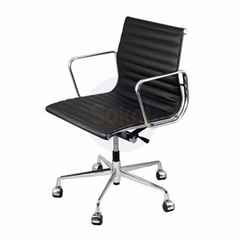 Eames office chair