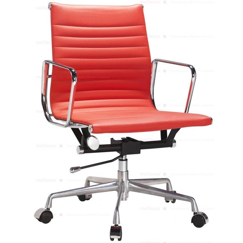 伊姆斯办公椅 2
