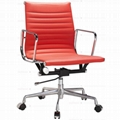 Eames office chair 2
