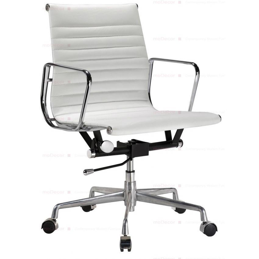 伊姆斯办公椅 3
