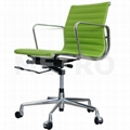 Eames office chair 4