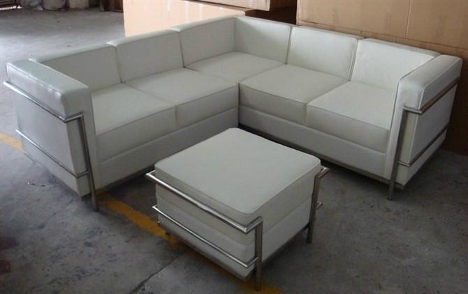 經典組合沙發 1