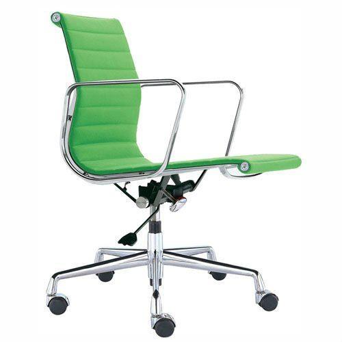 伊姆斯办公椅 5