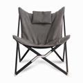 蝴蝶椅TY-812