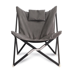 Butterfly Chair  TY-812