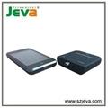 mini USB power bank