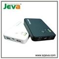 universal portable power bank 5000mAh