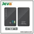 Power Bank for cellphone 5000mAh