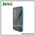 Smart phone Power Bank 2200mAh