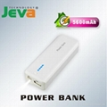 5600mAh rechargerble battery for iphone4