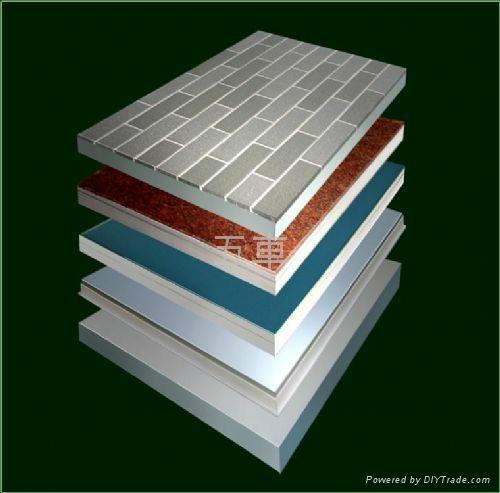 墙体保温材料胶粘剂 1