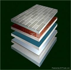牆體保溫材料膠粘劑