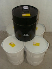 XPS挤塑保温板胶粘剂