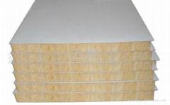 石材保溫一體化板粘合劑