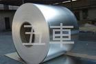 覆膜鋼板聚氨酯粘合劑膠水