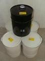 無溶劑雙組份聚氨酯膠粘劑