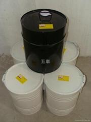 无溶剂双组份聚氨酯胶粘剂
