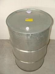 氟碳蜂窝单板天花板胶水