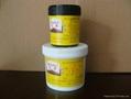 蜂巢用胶粘粘合剂
