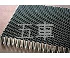 铝合金保温板板聚氨酯胶水