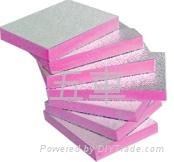 铝蜂窝硅酸钙粘接剂