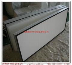 天津市初效空氣過濾器