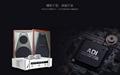 SISO音響卡拉OK設備擴音系統家庭套裝影院 2