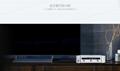 SISO音响卡拉OK设备扩音系统家庭套装影院 5