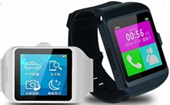 Smart Watch with SIM Slot and TF card Slot Wholesales