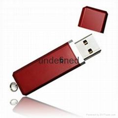 Mini USB Flash Drive Promotional Pen Drive USB Flash Memory