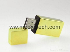USB Flash Drive Promotional Pen Drive USB Flash Memory