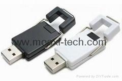 USB Flash Drive Promotional Pen Drive USB Flash Memory