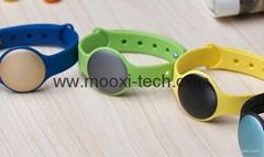 Health Bracelet Smart Watch Wholesale