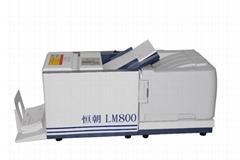 LM800多功能型薪资机