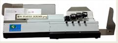 高速信封打印机