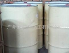 美国陶氏DOW甲基丙烯酸缩水甘油酯