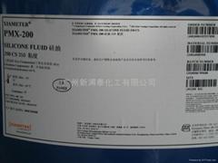 二甲基硅油XIAMETER